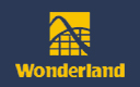 WONDERLAND ORIENTAL CO.,LTD.